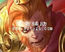 王者荣耀超人修改器插件,王者荣耀英雄超人插件最新版辅助软件下载