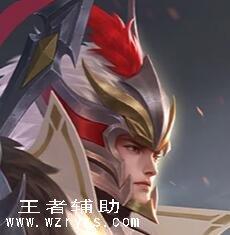 王者荣耀游侠辅助v1.0,王者荣耀免费游侠辅助下载