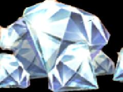 王者荣耀20000钻石礼包在哪里领取怎么获得 王者荣耀钻石礼包领取助手