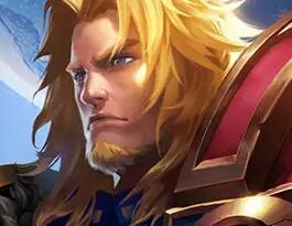 王者荣耀开挂器刷金币-王者荣耀免费开挂器领100000金币